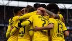 Dortmund vs Fortuna: 7 Key Facts and Stats to Impress Your Mates Ahead of Bundesliga Clash