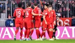 Mönchengladbach vs Bayern: 6 Key Facts & Stats to Impress Your Mates Ahead of Bundesliga Clash