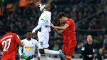 Monchengladbach 2-1 Bayern: Report, Ratings and Reaction as Late Drama Sees Die Roten Slip to Sixth