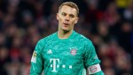Manuel Neuer Nearing New Bayern Munich Contract as Alexander Nübel Move Hangs in Balance