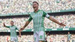 Joaquín Overtakes Real Madrid Legend to Become Oldest Player to Score La Liga Hat-Trick