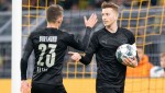 Borrusia Dortmund's Special Edition 110th Anniversary Kit Sells Out in Under 3 Hours