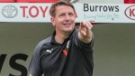 Daniel Stendel: Barnsley claim ex-boss negotiated to take over at Championship rival