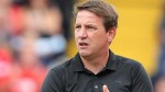 Daniel Stendel: Ex-Barnsley boss claims he was dismissed with immediate effect