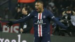 PSG Growing Concerned With Kylian Mbappé's Attitude as Real Madrid Circle
