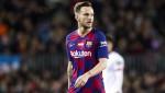 Barcelona Plan to Keep Hold of Ivan Rakitić in January Following Arthur's Drop in Form