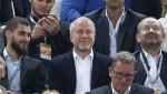 Roman Abramovich Rejects Mega-Money Bid From American Billionaire to Sell Chelsea