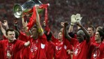 Rafa Benitez Reveals Liverpool's Biggest Mistake During 2005 Champions League Final