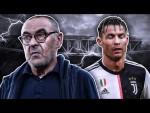 Cristiano Ronaldo Reveals REGRET At Leaving Real Madrid!   Euro Transfer Talk