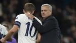 Jose Mourinho Bans Tottenham Players From Watching Back 7-2 Thrashing by Bayern Munich