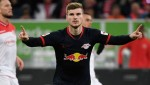 Real Madrid Join Race for Timo Werner After Growing Frustrated With Current Strikers