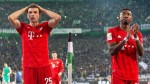 Bayern Munich's Bundesliga reign is set to end: Why RB Leizpig are title favorites this season