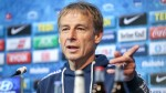 Ex-USMNT boss Klinsmann plays down coaching licence issue as Bayern clash approaches