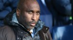 EFL: Sol Campbell's Southend win and Bake Off has a potential new host