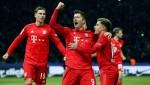 Hertha 0-4 Bayern Munich: Report, Ratings & Reaction as Lewandowski Nets in Dominant Win