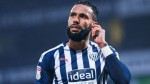 Kyle Bartley: West Bromwich Albion defender says form shows he 'deserves place in team'