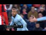 Highlights Athletic Club vs RC Celta (1-1)
