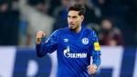 Why Suat Serdar is the Beating Heart of David Wagner's Schalke Revival