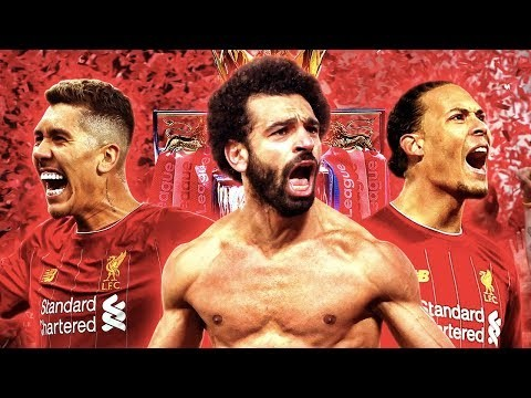 Can Liverpool Finish The Season As Invincibles?! | W&L