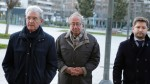 Ex-Osasuna chief admits paying bribes to avoid La Liga relegation