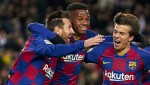 UD Ibiza vs Barcelona Preview: Where to Watch, Live Stream, Kick Off Time & Team News