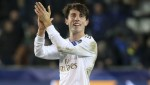 Alvaro Odriozola Completes Loan Move to Bayern Munich From Real Madrid
