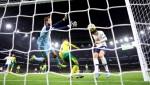 Tottenham 2-1 Norwich: Report, Ratings & Reaction as Late Son Header Seals Vital Win