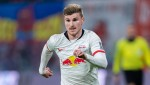 Liverpool Could Agree Timo Werner Fee Before End of Season Ahead of Summer Move