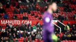 Manchester United supporters have right to feel 'disillusioned' - Solskjaer