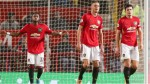 Manchester United lose 2-0 to Burnley - pundits and fans react