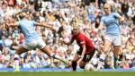 Man Utd Women vs Man City Women Preview: How to Watch on TV, Live Stream, Kick Off Time & Team News