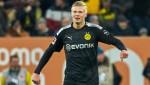 Borussia Dortmund v FC Köln Preview: How to Watch on TV, Live Stream, Kick Off Time & Team News