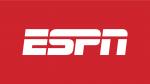 Bundesliga leaders Leipzig slump to 2-0 defeat in Frankfurt