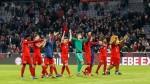 Lewandowski strikes early as Bayern demolish Schalke