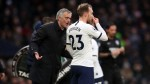 Jose Mourinho on Christian Eriksen transfer saga: Don't blame Spurs