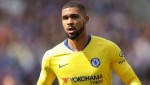 Frank Lampard Reveals When Chelsea Expect to See Ruben Loftus-Cheek Return