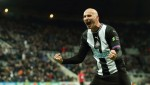 Newcastle Set to Hand New Contracts to Jonjo Shelvey & Matt Ritchie