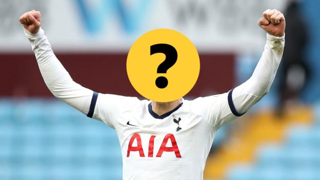 Quiz: Name the Premier League's top 10 Asian scorers