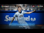 Levante shock Real Madrid and Januzaj's spectacular– The best of LaLiga MD25