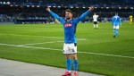 6 of Dries Mertens' Best Moments at SSC Napoli