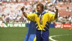 Tomas Brolin: The Swedish Assassin Who Embraced the Big Stage at Euro 1992