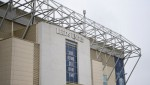Leeds Players Defer Wages So Non-Playing Staff Can Continue to Be Paid