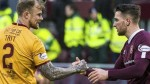 Hearts and Motherwell reject takeover approaches from Barnsley co-chairman