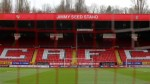Charlton Athletic: ESI board say Championship club is not for sale