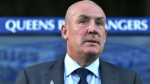 Mark Warburton: Premier League wage cuts could generate half a billion pounds - QPR boss