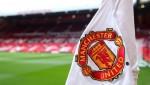 Manchester United Kept Afloat During Lockdown Thanks to Staggering £173m Sponsorship Deals