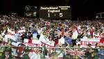 Germany 1-5 England: The Best Counterattacking Display in England's History