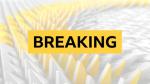 Coronavirus: Premier League players must take a pay cut - Matt Hancock