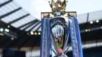 Premier League: 30 April restart date to be pushed back