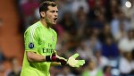 Iker Casillas Proposes a 'Vintage Clásico' After Coronavirus Pandemic Is Over
